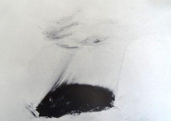 campo-germinante-50-x-70-cm-oel-auf-buetten-1984