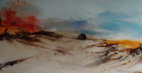 das-haus-des-eskimos-60-x-120-oel-auf-leinen-1991