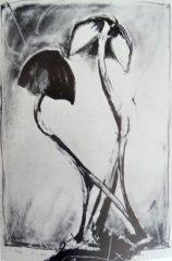 funghi-50-x-70-cm-oel-auf-butten-1985