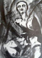 mona-lisa-220-x150-oel-auf-nessel-1981