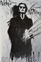 never-nothing-feel-220-x-150-cm-oel-auf-leinen-1980