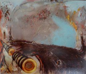 ohne-titel-2-150-x-180-cm-oel-auf-leinen-1991