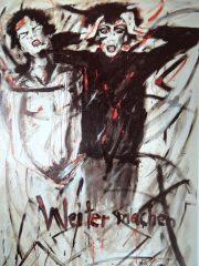 weitermachen-220-x-150-cm-oel-auf-nessel-1980