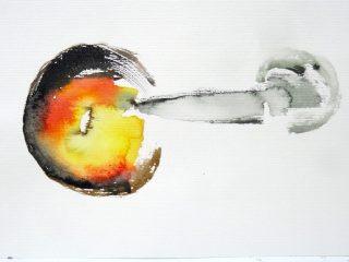 aquarell15