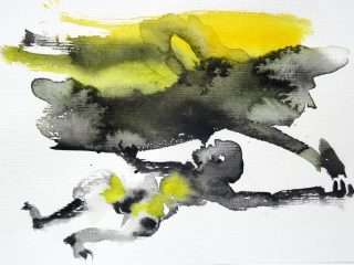 aquarell17