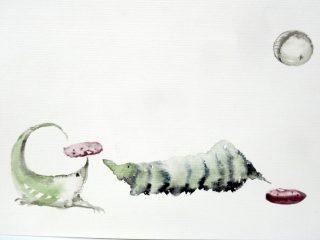 aquarell31