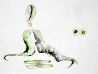 aquarell42