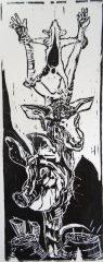 laendliches-totem-80-x-35-cm-1984