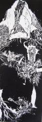 palla-de-tgiern-ii.176-x-66-cm-1983