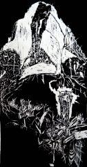 palla-de-tgiern-iii.176-x-66-cm-1984-ausschnitt